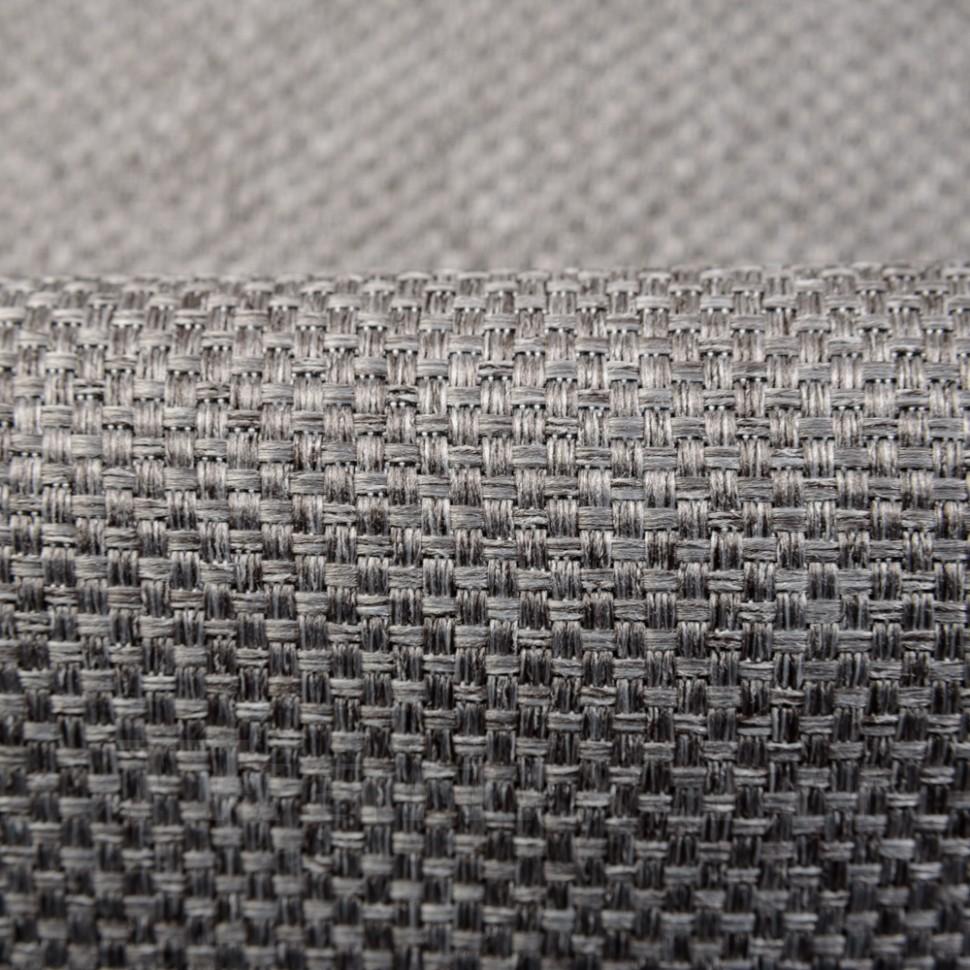 Ткань для диванов купить в нижнем новгороде французское кружево купить в москве